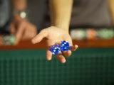 How to Maximize Your Profits With Online Craps Bonus Codes
