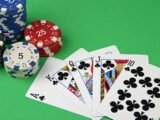 Why Join The Best Online Poker Rooms?