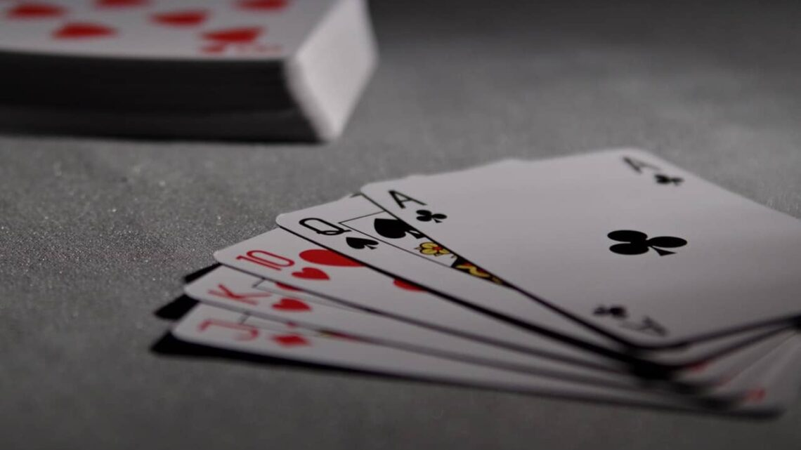 How To Find Legitimate No Deposit Poker Bonus Offers