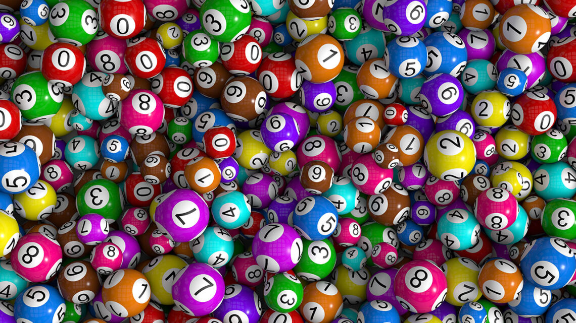 How To Beat The Odds When Playing Bingo Online